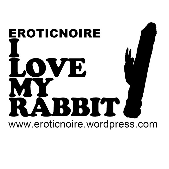 mr e bb LUV RABBIT_1