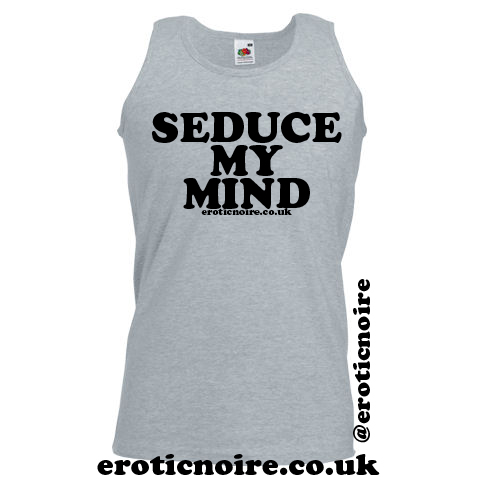 fotl_athletic_vest_heather_grey - words - SEDUCE